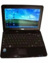 Champion Netbook Others - (500 GB HDD/Linux) Netbook 10160(10.26 inch, Black)