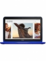Dell Celeron Dual Core - (2 GB/32 GB EMMC Storage/Windows 10 Home) Z569501HIN4 3162 Notebook(11.6 inch, Blue, 1.2 kg)