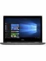 Dell Inspiron 13 5378 Laptop (Core i5 7th Gen/8 GB/500 GB SSD/Windows 10)
