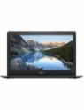 Dell Inspiron 15 5000 A560125WIN9 5570 Laptop(Core i5 8th Gen/8 GB/2 TB HDD/Windows 10 Home/2 GB)