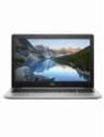 Dell Inspiron 15 5000 A560135WIN9 5570 Laptop(Core i7 8th Gen/8 GB/2 TB HDD/128 GB SSD/Windows 10 Home/4 GB)