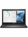 Dell Latitude 7280 8GB RAM, 512GB SSD Laptop(Core i5 7th Gen/Windows 10)