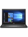 Dell Latitude 7280 Laptop(Core i7 7th Gen/16 GB/512 GB SSD/Windows 10)