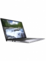 Dell Latitude 7400 2-in-1 Laptop (Intel Quad Core 8th Gen/16 GB/1TB SSD/Windows 10)