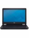 Dell Latitude E5270 Thin Notebook (Core i5 6th Gen/8 GB/500 GB/Windows 10)