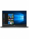 Dell XPS 13 9360 XPS9360-5772GLD-PUS Laptop (Core i5 7th Gen/8 GB/128 GB SSD/Windows 10)