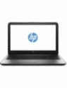 HP 15 AY513TX Laptop (Core i3 6th Gen/4 GB/1 TB/DOS/2 GB)