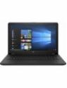 HP 15q-dy0001au Laptop (AMD Dual Core E2/4 GB/1 TB/Windows 10)
