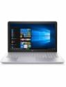 HP Pavilion 12GB, 1TB, 512GB SSD Touschreen Laptop (Core i7 8th Gen/Windows 10)