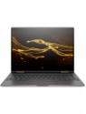 HP Spectre X360 13-AP0033DX 4WB76UA 2 in 1 Laptop(Core i7 8th Gen/16 GB/512 GB SSD/Windows 10 Home)