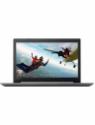 Lenovo Ideapad 330 81D6002TIN Laptop (AMD Dual Core A6/4 GB/1 TB/Windows 10)