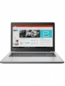 Lenovo Ideapad 330 81FK0000US Laptop (Core i5 /8 GB/1 TB/Windows 10)