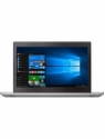 Lenovo Ideapad 520 81BF00KTIH Laptop (Core i5 8th Gen/4 GB/1 TB/Windows 10/2 GB)