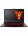 Lenovo Legion Y520 Gaming Laptop (core i7 7th Gen/8 GB/256 GB SSD/Windows 10/4 GB)