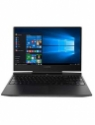 Lenovo Legion Y7000 81LD0007US Gaming Laptop(Core i5 8th Gen/8 GB/1 TB/128 GB SSD/Windows 10 Home)