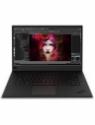 Lenovo ThinkPad P1 Light and Thin Laptop(8th gen Xeon E-2186M/ 64 GB RAM/ 4 TB SSD/ Windows 10 Pro/4 GB)