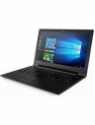 Buy Lenovo V110 80TDA00HIN Laptop (AMD Dual Core A6/4 GB/1 TB/Windows 10)