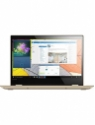 Buy Lenovo Yoga 520 81C800M1IN 520-14IKB 2 in 1 Laptop(Core i3 8th Gen/4 GB/1 TB/Windows 10 Home)