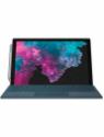 Microsoft Surface Pro 6 1796 2019 Graphics 620 Laptop (Core i5 8th Gen/8 GB/256 GB SSD/Windows 10)