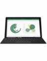 Microsoft Surface Pro FJY-00015 2 in 1 Laptop(Core i5 7th Gen/8 GB/256 GB SSD/Windows 10 Pro)