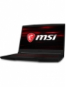 MSI GF63 8RC-211IN Gaming Laptop(Core i5 8th Gen/8 GB/1 TB/Windows 10/4 GB)