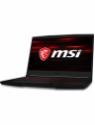 MSI GF63 8RC-211IN Gaming Laptop(Core i5 8th Gen/8 GB/1 TB/Windows 10/4 GB)
