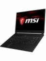 MSI GS65 Stealth Thin 8RF Alptop(Core i7 8th Gen/32 GB/ 1 TB/Windows 10 Home/ 8GB)