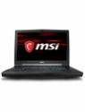 MSI GT75 8RG-255IN Laptop(Core i9 8th Gen/32 GB/1 TB HDD/512GB SSD/Windows 10/8 GB)