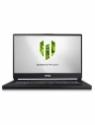MSI WS65 8SK-431 Laptop (Core i7 8th Gen/ 32GB/ 512GB SSD/ Windows 10)