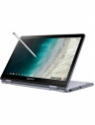 Samsung Chromebook Plus V2 XE521QAB-K01US 2-in-1 Laptop