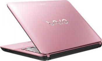 Sony VAIO Fit F14326SNP Laptop (Core i3 4th Gen/2 GB/500 GB/Windows 8.1)