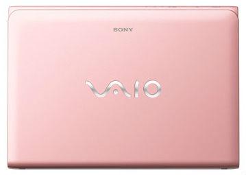 Sony VAIO E SVE14115FN Laptop (Core i5 2nd Gen/4 GB/640 GB/Windows 7/1)