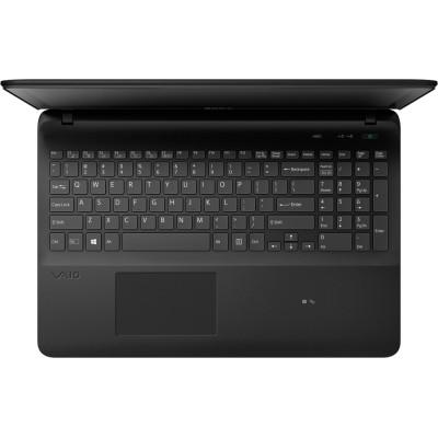Sony VAIO Fit 15E F15215SN/B Laptop (3rd Gen Ci3/ 2GB/ 500GB/ Win8/ Touch)(15.35 inch, Black, 2.7 kg)