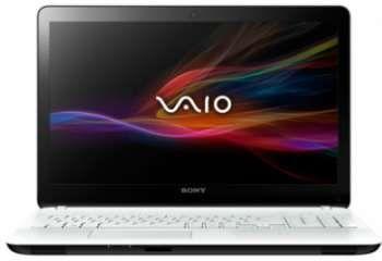 Sony VAIO S13112