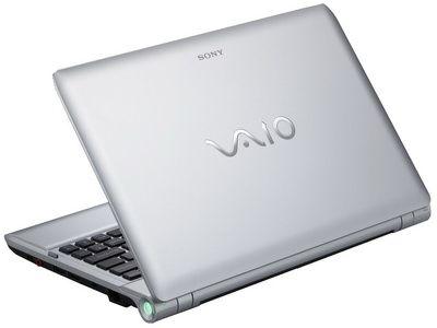 Sony VAIO YB VPCYB35AN Laptop (APU Dual Core/2 GB/320 GB/Windows 7)