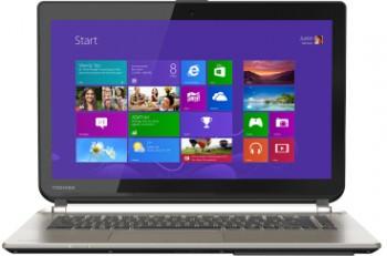 Toshiba Satellite S40-B X0412 Laptop (Core i5 4th Gen/4 GB/500 GB/Windows 8)