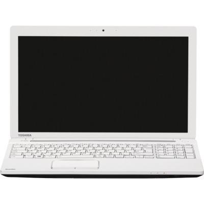 Toshiba Satellite C50-A I001C Laptop (3rd Gen Ci3/ 2GB/ 500GB/ No OS)(15.6 inch, Luxury White Pearl, 2.3 kg)