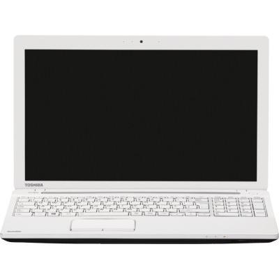 Toshiba Satellite C50D-A 40012 Notebook (APU Quad Core A4/ 4GB/ 500GB/ No OS)(15.6 inch, Pearl White, 2.38 kg)