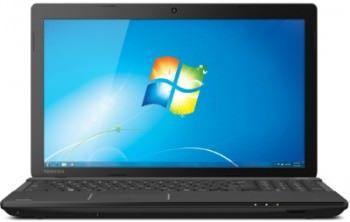 Toshiba Satellite C55Dt-A5162 Laptop (AMD Dual Core E1/4 GB/500 GB/Windows 8.1)