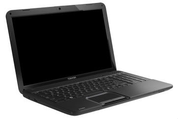 Toshiba Satellite C850-I2011 Laptop (Core i3 3rd Gen/2 GB/500 GB/DOS/1)