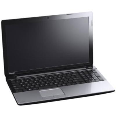 Toshiba Satellite Core i3 - (2 GB/500 GB HDD/Windows 8 Pro) C50-A-I0110(15.84 inch, Black)