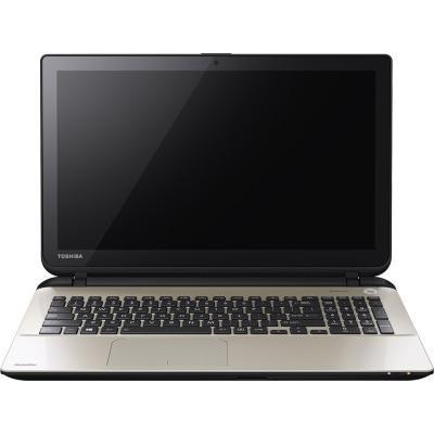 Toshiba Satellite L50-B I3110 Notebook (4th Gen Ci3/ 4GB/ 500GB/ Win8.1/ 2GB Graph)(15.6 inch, SAtin Gold, 2.2 kg)