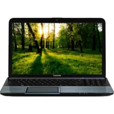 Toshiba Satellite L850 Satellite L850-Y5310 Laptop 3rd Gen Ci7/8GB/750GB/2GB graphics/Win 7 HP(15.6 inch, Metallic Ice Silver, 2.2 kg)