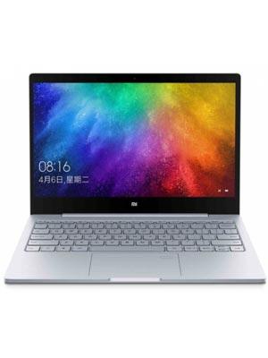 Xiaomi Mi Notebook Air 13.3-Inch Laptop(Core i3 8th gen/ 8 GB/ 128 GB SSD/Windows 10)