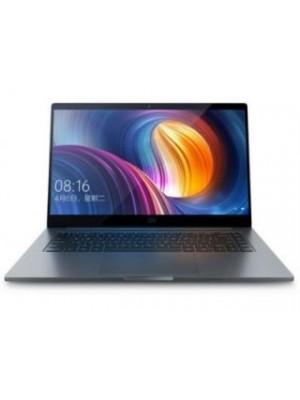 Xiaomi Mi Notebook Pro Laptop (Core i7 8th Gen/8 GB/256 GB SSD/Windows 10/2 GB)