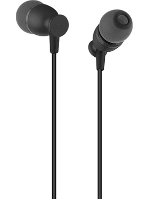 Ambrane EP-22 Wired Headset