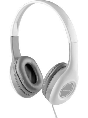 Ambrane HP-10 Wired Headset