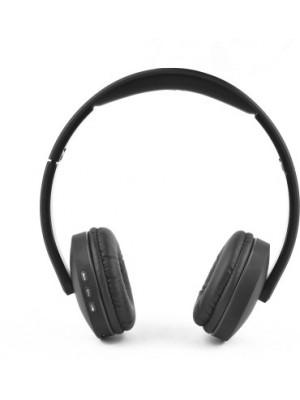 Ambrane WH-5600 Bluetooth Headset