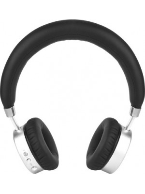 Ambrane WH-6000 Bluetooth Headset