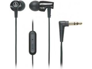 Audio Technica ATH-CLR100is